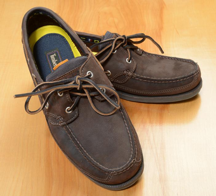 Men's shoes up a size 16 wide