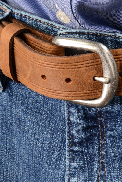 Mens belts up to size 72