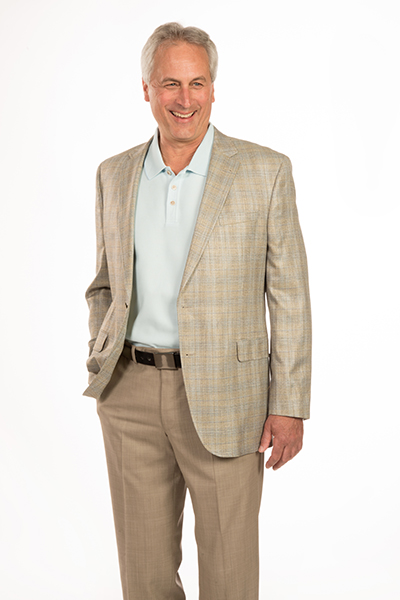 spring 2014 corporate casual