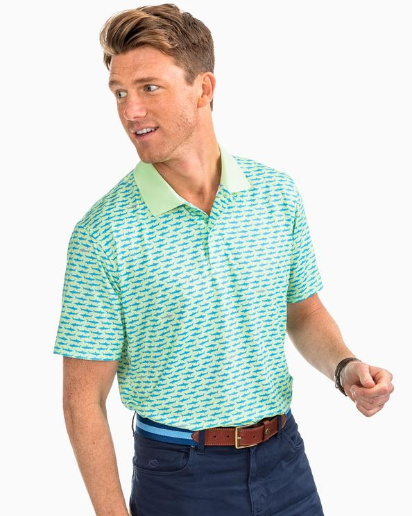 southern Tide Sportswear