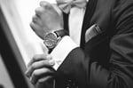 Mens Suit Cufflinks