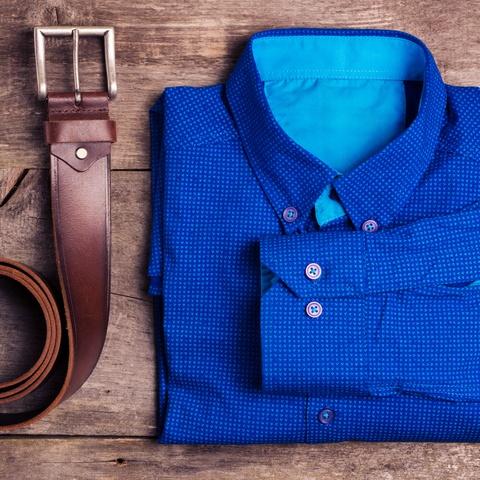 businesscasualmenswear