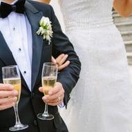 wedding champagne-2